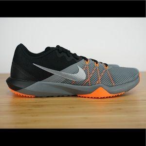 Nike Retaliation TR Training CrossFit Running Shoe